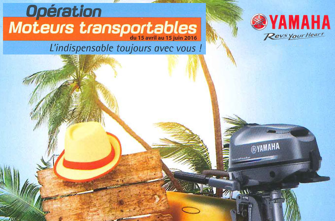 operation-moteurs-transportables-la-rochelle-aunis-motonautic